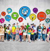 23 cursos online e gratuitos