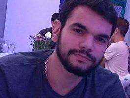 Lições do estágio - Matheus Correia Costa da Silva
