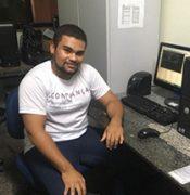 Cleisson Júnio Rodrigues de Souza