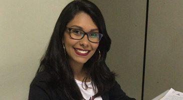 Depoimentos - Letícia Barcelos de Sousa