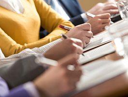 Aprenda CENPRE - Está se preparando para o ENEM? Então não perca esta dica