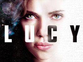 Assista CENPRE - Lucy