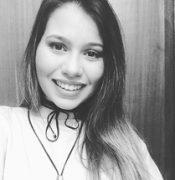Gabriela da Rocha Riter