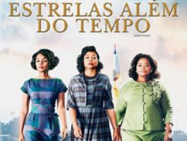 Assista CENPRE - Estrelas Além do Tempo