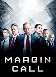 Margin Call – O dia antes do fim – CENPRE f9db5bb926d