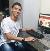 Tarcísio Carvalho de Souza