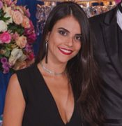 Andressa Brito da Silva