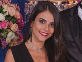 Lições do estágio - Andressa Brito da Silva