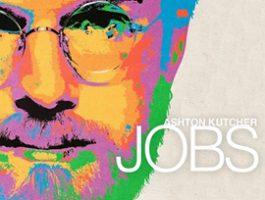 Assista CENPRE - Jobs