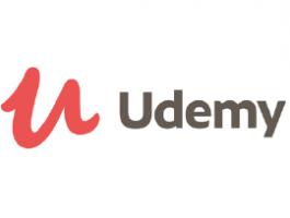 Aprenda CENPRE - Udemy