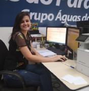Alice de Souza Coroa Contage