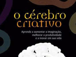 Leia CENPRE - O cérebro criativo