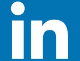 Aprenda CENPRE - LinkedIn