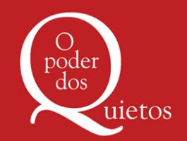 Leia CENPRE - O poder dos Quietos