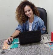Bruna Nunes Vasconcelos