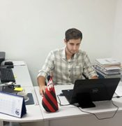 Felipe Martins Coimbra