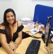 Talitha Batista Ferreira Sales