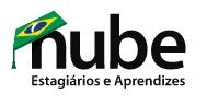 Conheça o Núcleo Brasileiro de Estágios – NUBE