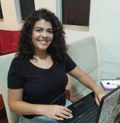 Bruna Oliveira Nunes