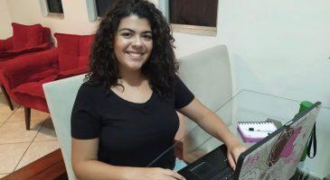 Depoimentos - Bruna Oliveira Nunes