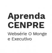 Websérie de liderança gratuita
