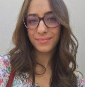 Gabriela Rangel de Mora Feria