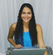 Milena Gomes de Souza