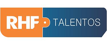 RHF Talentos