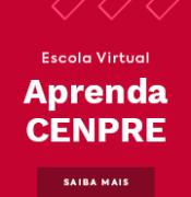Conheça a Escola Virtual da Fundação Bradesco