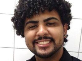 Lições do estágio - Daniel de Almeida da Silva