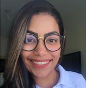 Julia dos Santos Silva Salgado